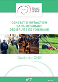 cnb-guide-constat-bruits-voisinage-120-170
