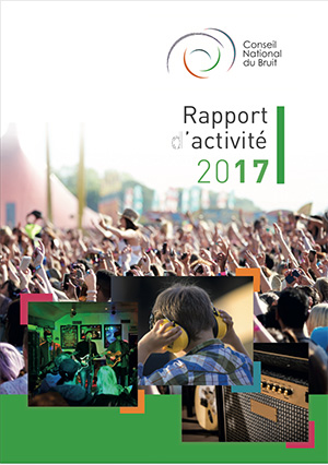 cnb-rapport-activite-2017