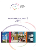 cnb-rapport2011-couv