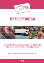 cnb-surfaces-commerciales-centre-ville