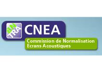 cnea-site-web