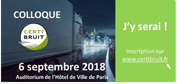 colloque-certibruit-350-166