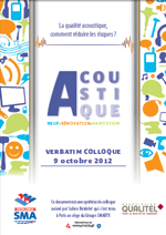 colloque-smabtp-qualitel-2012