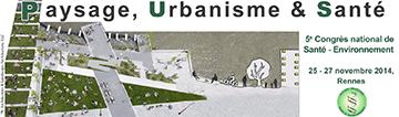 congres-paysage-urbanisme-sante
