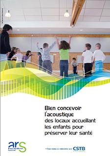 couv-guide-acoustique-locaux-accueillant-enfants