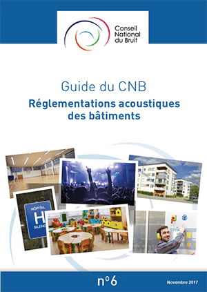 couv-guide-cnb-300-423