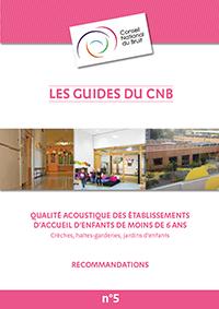 couv-guide-cnb-acoustique-creches-200-283