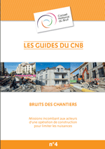 couv-guide-cnb-chantiers
