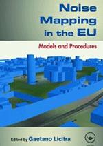 couv-noise-mapping-in-the-eu-models-and-procedures