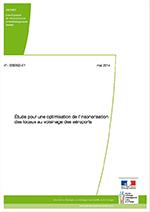 couv-rapport-cgedd-aide-insonorisation-mai-2014