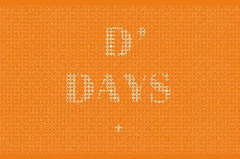 ddays-2017-350-233