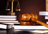 decisions-justice-commentees-15-expulsion-locataire-bruyant-et-violent-170-120