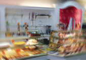 decisions-justice-commentees-16-au-secours-ma-patisserie-fait-du-bruit-170-120.png