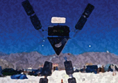 decisions-justice-commentees-17-le-regime-juridique-des-rave-parties-170-120.png