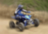 decisions-justice-commentees-18-halte-au-bruit-assourdissant-des-quads-170-120.png
