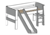 decisions-justice-commentees-20-pas-de-toboggan-en-appartement-170-120.png