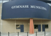 decisions-justice-commentees-22-salle-municipale-bruyante-et-carence-fautive-du-maire-170-120.png