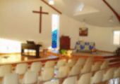 decisions-justice-commentees-25-eglise-bruit-170-120.png