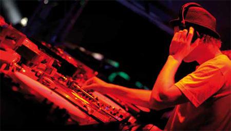 decret-bruit-musique-amplifiee-456-250