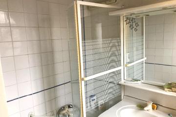 desordres-acoustiques-renovation-salle-de-bain-360-240