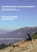 deuxieme-congres-mondial-ecologie-sonore