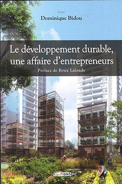developpement-durable-une-affaire-d-entrepreneurs