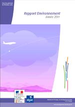 dgac-rapport-environnement-2011