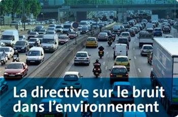 directive_bruit_350_230