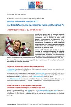 enquete-JNA-IFOP-233-350