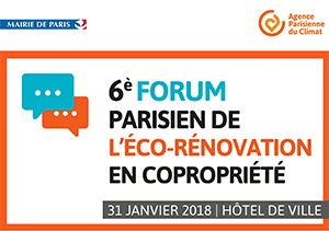 entete-forum-de-l-ecorenovation-300-211