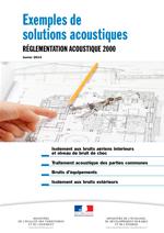 exemples-solutions-acoustiques-janvier-2014