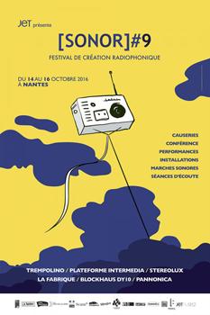 festival-sonor9-233-350