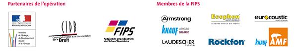 fips-23-juin-2015-partenaires-400-70