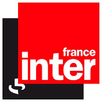 france-inter-350-350