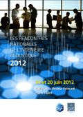 giac-rencontres-annuelles-2012