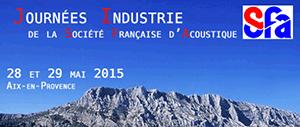 gisfa-2015-aix-en-provence