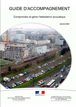 guide-accompagnement-attestation-acoustique