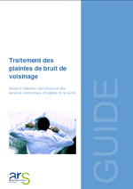 guide-ars-idf-traitement-plaintes-bruit-voisinage