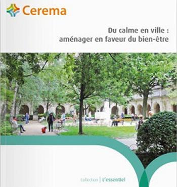 guide-cerema-calme-en-ville-350-370