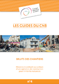 guide-cnb-bruits-chantiers-120-170