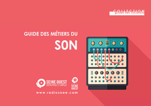 guide-metier-son-300-212