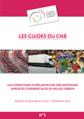 guide-n1-CNB-conditions--implantation-moyennes-surfaces-commerciales-milieu-urbain-120-170