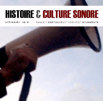 histoire-et-culture-sonore-350-344