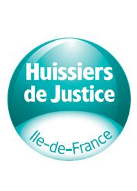 huissiers-justice-ile-de-france