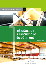 introduction-acoustique-saint-gobain