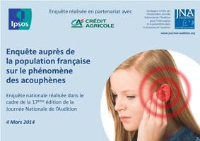 jna-2014-enquete-acouphenes