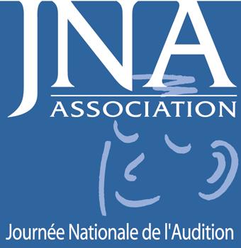 jna-logo-340-350