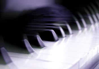 juribruit-D1-instruments-musique-350-245