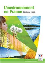 l-environnement-en-france-2014
