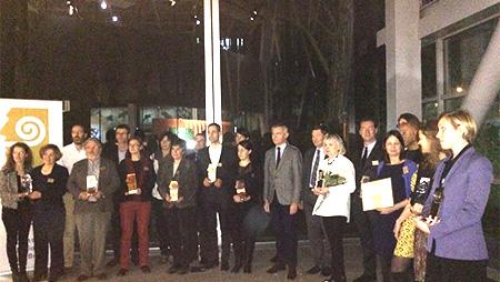 laureats-2016